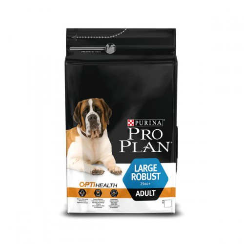 Pro Plan Adult Large Robust