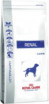 Royal Canin Renal RF14